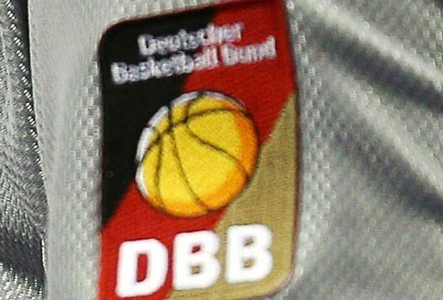 DBB bekommt Konkurrenz für Basketball-WM 2023