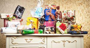 Weihnachtsgeschenke_2015_09_09_Wichteln Regeln_Bild 1_fotolia_Kristin Gründler