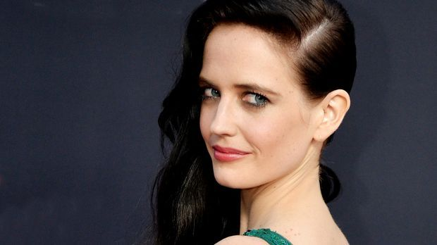 Eva-Green-140809-AFP