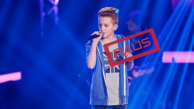 The-Voice-Kids-Stf03-RAUS-Luca-S-SAT1-Richard-Huebner