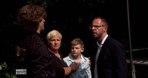 Anwälte Im Einsatz - Vorschau: Du Schlägst Mein Kind Nicht!