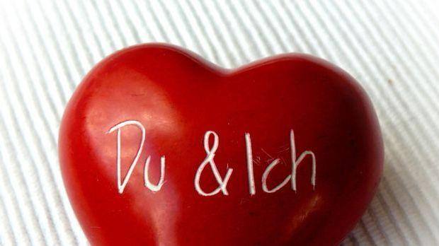 Valentinstag-Liebeserklärung-pixabay