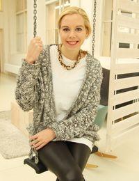 Birgit Bulla Stylight
