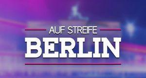 Auf Streife Berlin