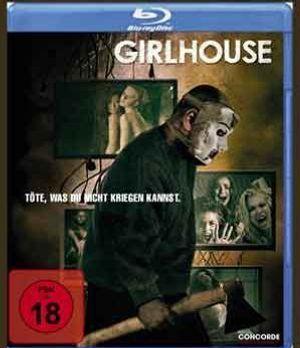 girlhouse-cover