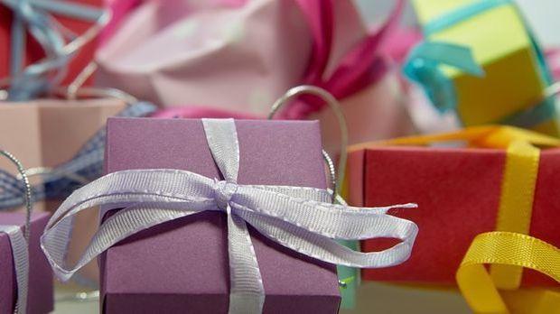 geschenke_V