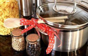 kochen-nudeln