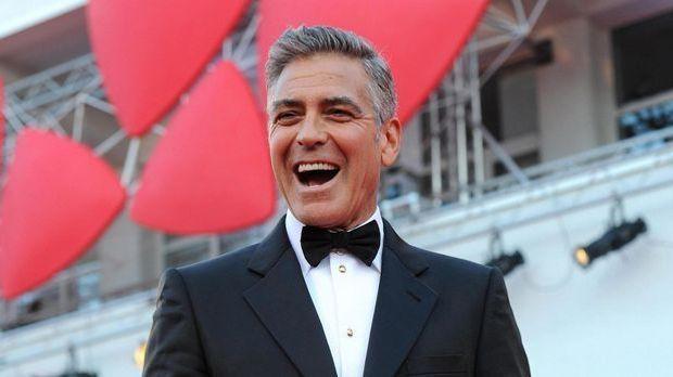 19-George-Clooney-2013-dpa_133010