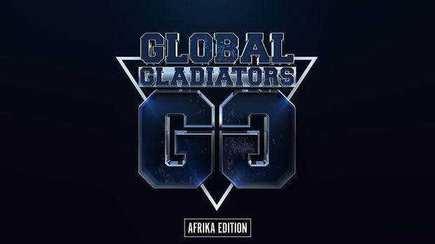 Prosieben Global Gladiators