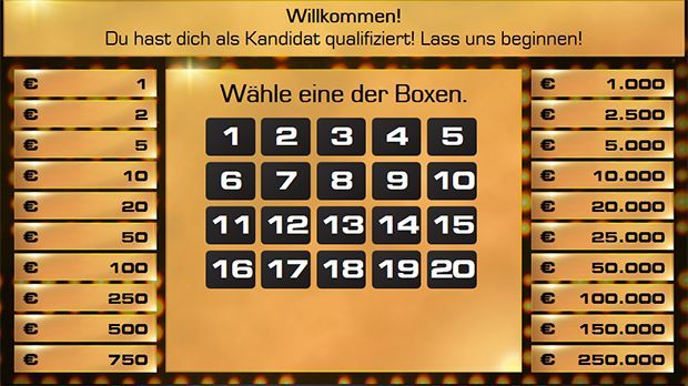 Screen_Game