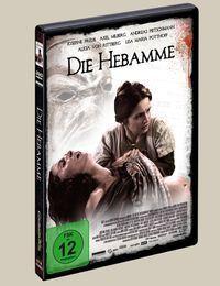 DieHebamme_DVD_Cover_3D_300x348_braun