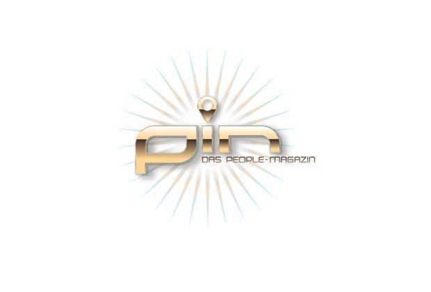 _pin_logo_final