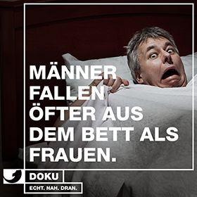 22_01_Engagement_Männer Bett