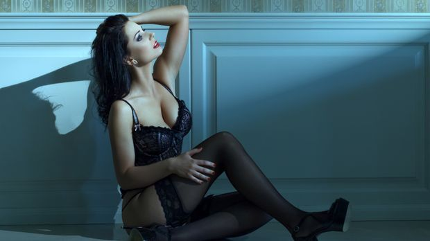 Sex_im dunkeln