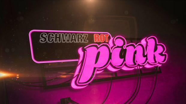 Cindy-Logo-Schwarz-Rot-Pink