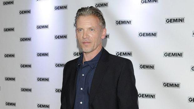 """Ein neues Castmitglied für """"Shades of Grey"""": Callum Keith Rennie sp..."""