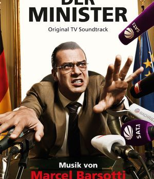 der-minister-soundtrack-300-400-Colosseum-SAT1