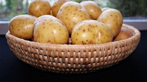 Kartoffeln-pixabay