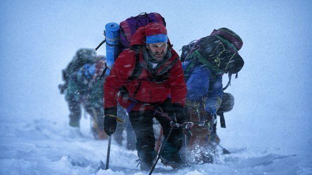 Everest_screen