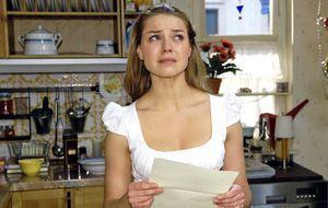 anna-und-die-liebe-folge-103-01-SAT1-Claudius-Pflug