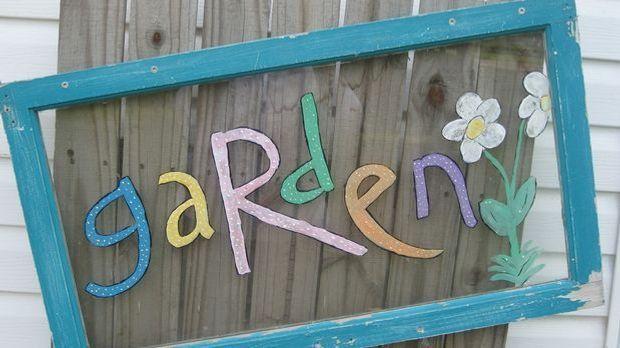 garden-613447_1920