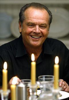 Jack Nicholson Alle Filme schauspieler-lexikonde