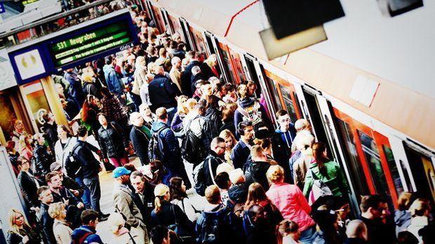 Bahnstreik-Rechte1_dpa