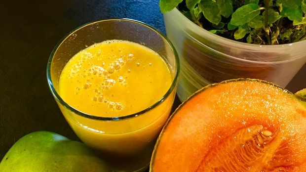 smoothie-1279205_1280