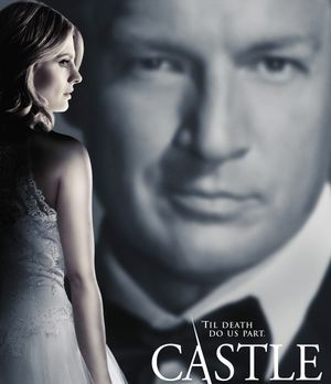 castle-staffel7-artwork-300-348-ABC-Studios