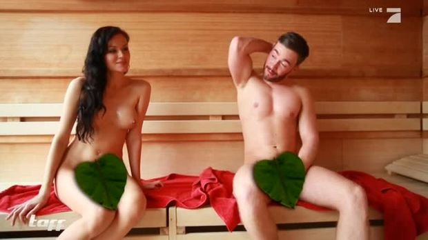 Video Sauna Sex 36
