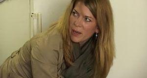 Lenßen Und Partner - Staffel 5 Episode 160: Verlobung Mit Todesfolge