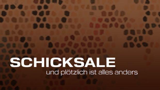 schicksale_620-250