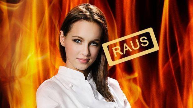Hells-Kitchen-RAUS-Kasia-Lenhardt-SAT1-Willi-Weber