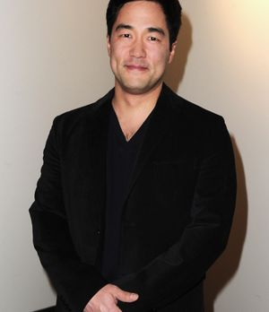 tim-kang-11-11-29-getty-AFP.jpg