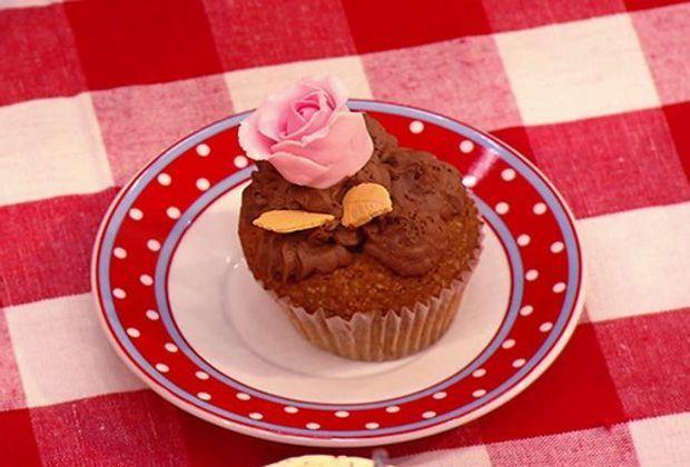 das-grosse-backen-rezepte-heike-cupcake-orangen-620-349