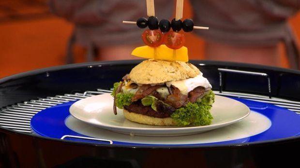 R-Ostgriller_Burger