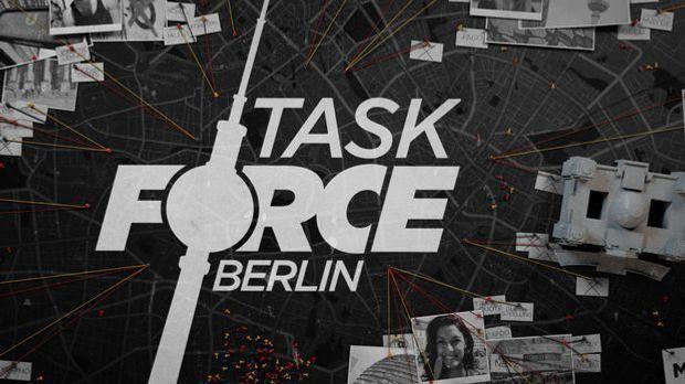 Task Force Berlin