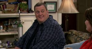 Mike & Molly - Folge 15 - Preview: Wohin Nach Dem Tod?
