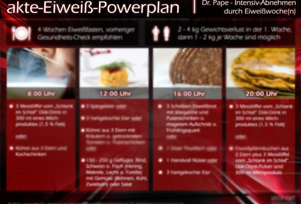 akte_eiweiss_Powerplan