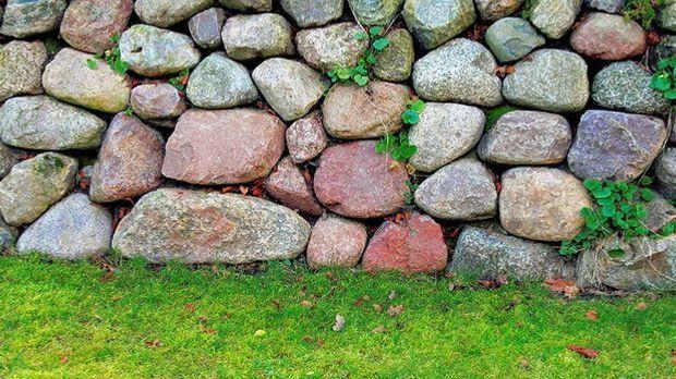 Trockenmauer-pixabay