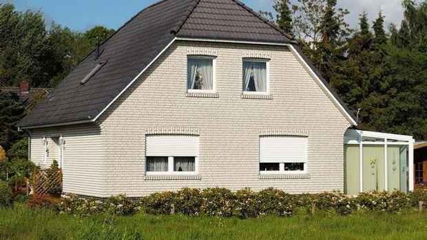 altes Haus kaufen_Pixabay