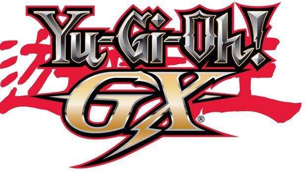 Yu-Gi-Oh!-GX-logo-default
