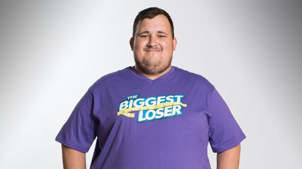 The Biggest Loser- 2017- Isan
