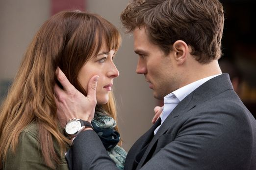 Fifty-Shades-of-Grey-01-Universal-Pictures - Bildquelle: Universal Pictures