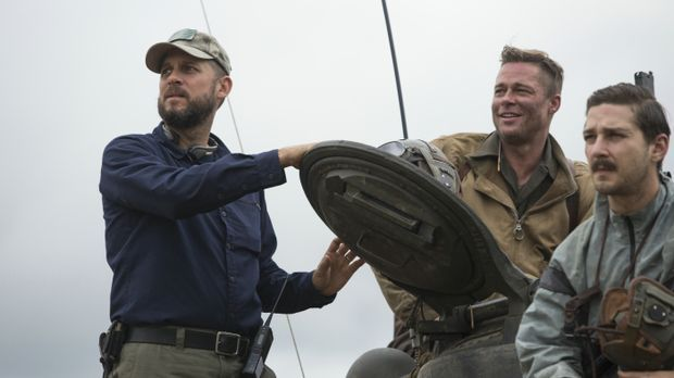Fury-17-c-2014- Sony- Pictures- Releasing- GmbH