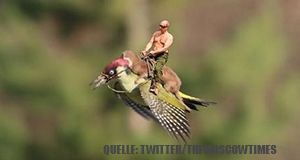 Wiesel_Putin