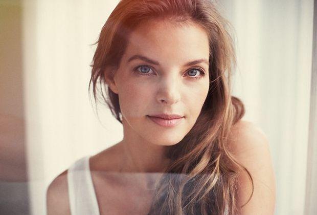 Yvonne Catterfeld 2