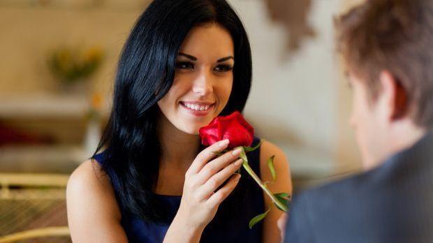 Flirten lernen als Mann