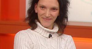 Britt - Nachwuchs Erwünscht: Trotz Hartz Iv Will Ich Noch Ein Baby!