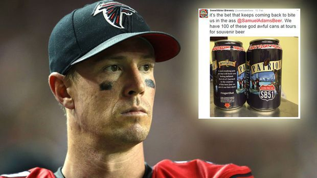 SB-Brauerei-Wette-Atlanta-Patriots